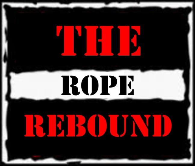 rope rebound